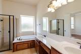 825 Moss Cliff Circle - Photo 9