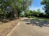 6632 Churchill Way - Photo 5