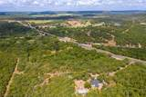 7447 Palo Pinto Highway - Photo 19
