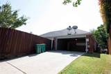 1149 Valley Oaks Drive - Photo 25