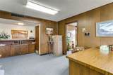 112 Kilpatrick Street - Photo 10