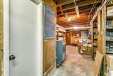 112 Kilpatrick Street - Photo 18