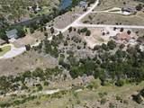 Lot 11 Split Rail Drive - Photo 5