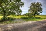 116 Acr County Rd 4502 - Photo 4