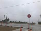 10022 Virginia Parkway - Photo 12