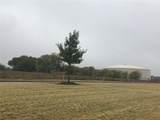 10022 Virginia Parkway - Photo 14