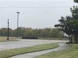 10022 Virginia Parkway - Photo 3