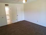 7025 Pineberry Road - Photo 16