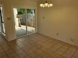 7025 Pineberry Road - Photo 6
