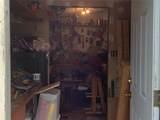 503 Coxville Lane - Photo 9