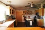 9091 Hilltop Road - Photo 11