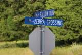 Lot 2 Zebra Crossing - Photo 10