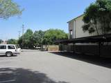 2910 Throckmorton Street - Photo 5