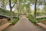 5055 Addison Circle - Photo 34