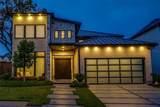 6615 Green Knoll Drive - Photo 1