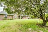 3112 Cimmarron Road - Photo 34