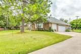 3112 Cimmarron Road - Photo 35