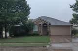 924 Cedar Ridge Lane - Photo 1