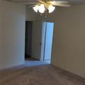 924 Cedar Ridge Lane - Photo 16