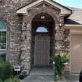 924 Cedar Ridge Lane - Photo 3
