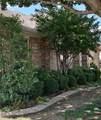 924 Cedar Ridge Lane - Photo 4