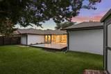 7339 Briarnoll Drive - Photo 29