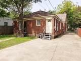6922 Lindsley Avenue - Photo 16