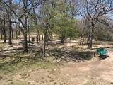 283 Tejas Trail - Photo 10