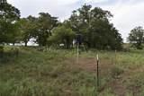 001 Rock Springs School Road - Photo 11