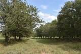 001 Rock Springs School Road - Photo 6