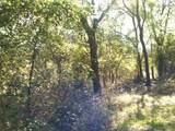 11 A Vista Oak - Photo 13