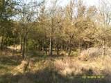 11 A Vista Oak - Photo 22
