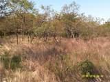 11 A Vista Oak - Photo 23