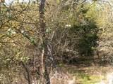 11 A Vista Oak - Photo 9