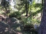 12153 County Road 237 - Photo 1