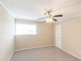 4537 Miami Drive - Photo 9