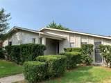 4606 Alamo Court - Photo 1