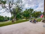 1301 Alamo Road - Photo 14