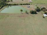 TBD Rs County Road 1605 - Photo 3