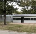 9491 Janet Drive - Photo 1