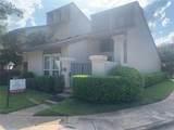 9811 Bent Branch Lane - Photo 14