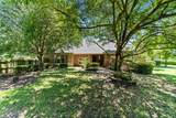 4731 Lakeside Drive - Photo 3