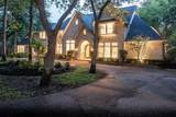 791 Creekwood Drive - Photo 1