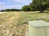 Lot585 Canyon Wren Loop - Photo 6
