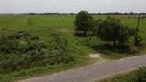 Lot 3 Cordell Road - Photo 7
