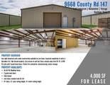 9668 County Road 147 - Photo 1