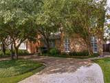 3528 Granada Avenue - Photo 1