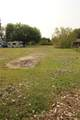 813 Ray Hubbard Drive - Photo 6
