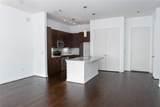 2950 Mckinney Avenue - Photo 5