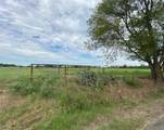962 County Road 1112 - Photo 6